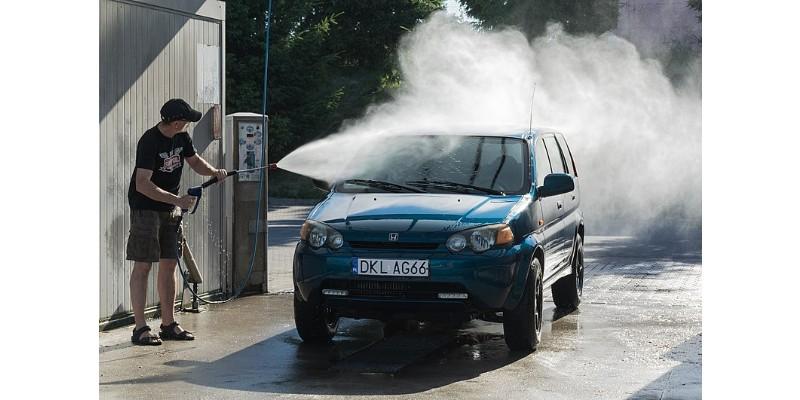 cara kerja mesin steam air