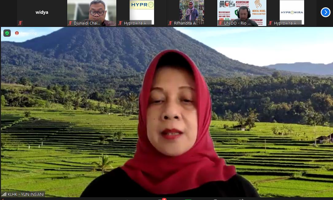 Arah Baru Kebijakan Pengelolaan PCBs pada Transformator dan Kapasitor Listrik di Indonesia