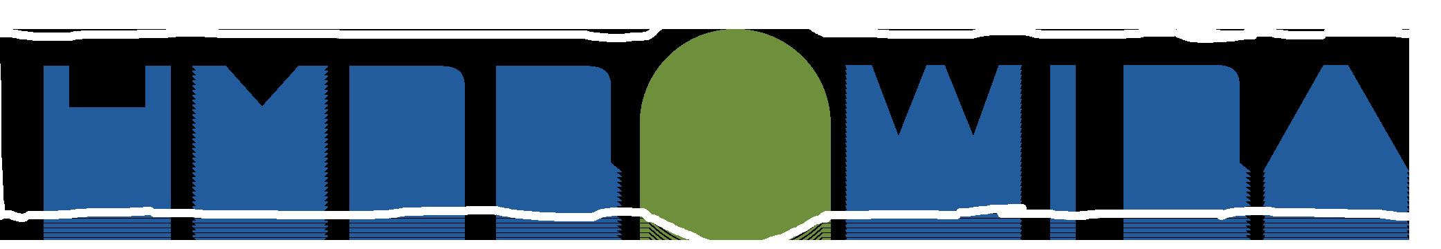 Hyprowira logo